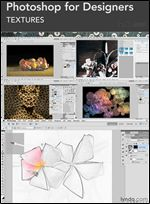 Photoshop for Designers